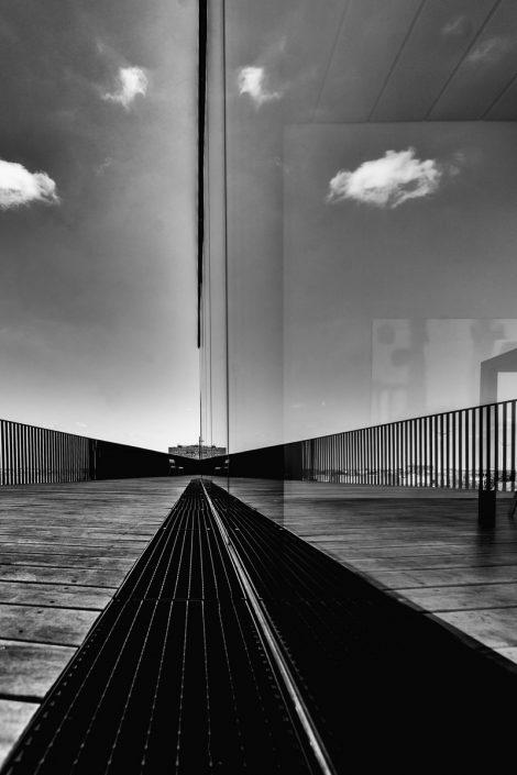 Fotografie Thierry Van Vreckem